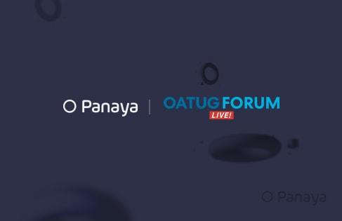 OATUG Webinar